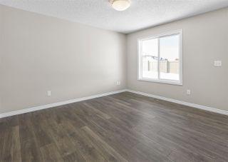 Photo 15: 1318 Erker Crescent in Edmonton: Zone 57 House Half Duplex for sale : MLS®# E4188976