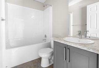 Photo 24: 1318 Erker Crescent in Edmonton: Zone 57 House Half Duplex for sale : MLS®# E4188976