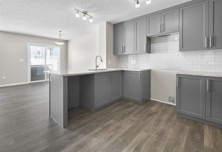 Photo 12: 1318 Erker Crescent in Edmonton: Zone 57 House Half Duplex for sale : MLS®# E4188976