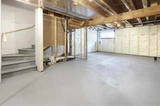 Photo 27: 1318 Erker Crescent in Edmonton: Zone 57 House Half Duplex for sale : MLS®# E4188976