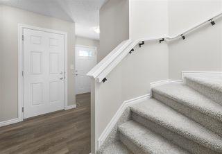 Photo 6: 1318 Erker Crescent in Edmonton: Zone 57 House Half Duplex for sale : MLS®# E4188976