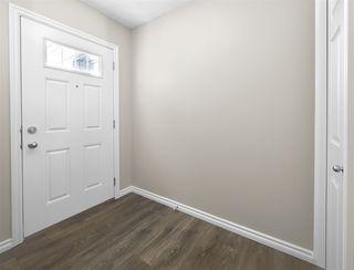 Photo 5: 1318 Erker Crescent in Edmonton: Zone 57 House Half Duplex for sale : MLS®# E4188976