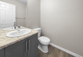 Photo 8: 1318 Erker Crescent in Edmonton: Zone 57 House Half Duplex for sale : MLS®# E4188976
