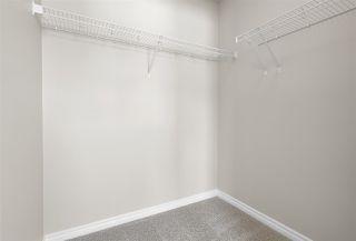 Photo 21: 1318 Erker Crescent in Edmonton: Zone 57 House Half Duplex for sale : MLS®# E4188976