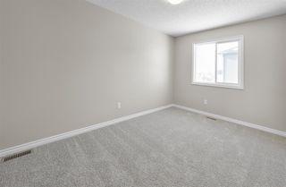 Photo 22: 1318 Erker Crescent in Edmonton: Zone 57 House Half Duplex for sale : MLS®# E4188976