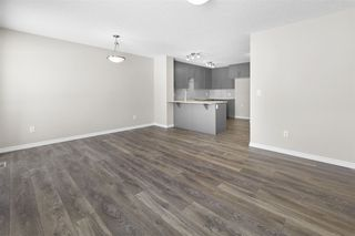 Photo 16: 1318 Erker Crescent in Edmonton: Zone 57 House Half Duplex for sale : MLS®# E4188976