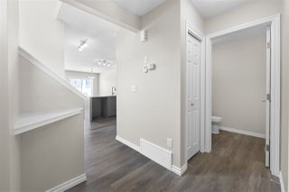 Photo 7: 1318 Erker Crescent in Edmonton: Zone 57 House Half Duplex for sale : MLS®# E4188976