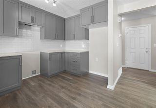 Photo 9: 1318 Erker Crescent in Edmonton: Zone 57 House Half Duplex for sale : MLS®# E4188976