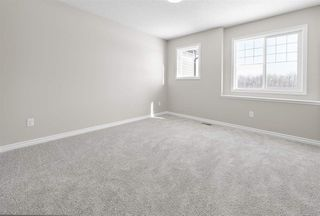 Photo 18: 1318 Erker Crescent in Edmonton: Zone 57 House Half Duplex for sale : MLS®# E4188976