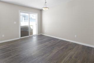Photo 14: 1318 Erker Crescent in Edmonton: Zone 57 House Half Duplex for sale : MLS®# E4188976