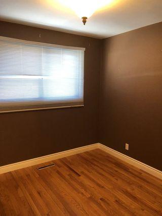 Photo 11: 15008 78 Avenue in Edmonton: Zone 22 House for sale : MLS®# E4190194