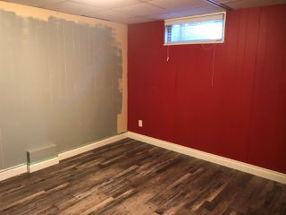 Photo 14: 15008 78 Avenue in Edmonton: Zone 22 House for sale : MLS®# E4190194