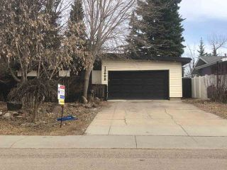 Photo 1: 15008 78 Avenue in Edmonton: Zone 22 House for sale : MLS®# E4190194