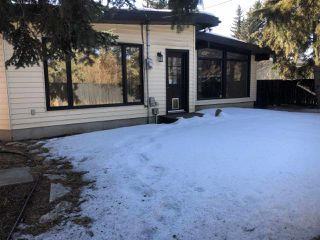 Photo 22: 15008 78 Avenue in Edmonton: Zone 22 House for sale : MLS®# E4190194