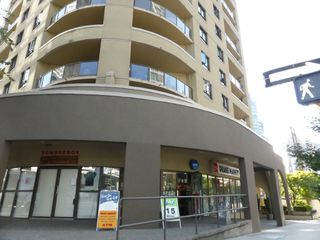 Photo 4:  in Vancouver: Office for sale : MLS®# C8020963