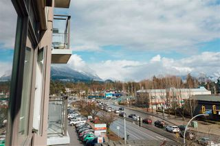 Photo 12: 507 2789 SHAUGHNESSY STREET in Port Coquitlam: Central Pt Coquitlam Condo for sale : MLS®# R2143891