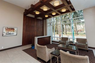 Photo 19: 507 2789 SHAUGHNESSY STREET in Port Coquitlam: Central Pt Coquitlam Condo for sale : MLS®# R2143891