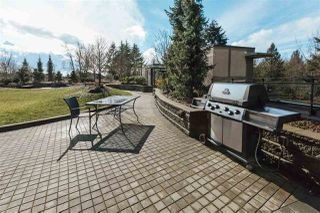 Photo 14: 507 2789 SHAUGHNESSY STREET in Port Coquitlam: Central Pt Coquitlam Condo for sale : MLS®# R2143891