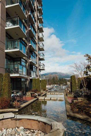 Photo 13: 507 2789 SHAUGHNESSY STREET in Port Coquitlam: Central Pt Coquitlam Condo for sale : MLS®# R2143891