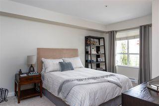 Photo 8: 310 228 E 18TH AVENUE in Vancouver: Main Condo for sale (Vancouver East)  : MLS®# R2449675