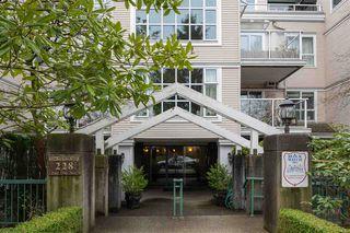 Photo 13: 310 228 E 18TH AVENUE in Vancouver: Main Condo for sale (Vancouver East)  : MLS®# R2449675