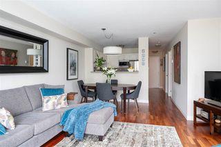 Photo 3: 310 228 E 18TH AVENUE in Vancouver: Main Condo for sale (Vancouver East)  : MLS®# R2449675