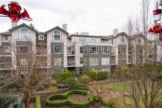 Photo 15: 310 228 E 18TH AVENUE in Vancouver: Main Condo for sale (Vancouver East)  : MLS®# R2449675
