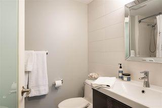 Photo 9: 310 228 E 18TH AVENUE in Vancouver: Main Condo for sale (Vancouver East)  : MLS®# R2449675