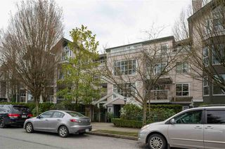 Photo 14: 310 228 E 18TH AVENUE in Vancouver: Main Condo for sale (Vancouver East)  : MLS®# R2449675