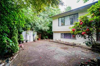 Main Photo: 14258 71 Avenue in Surrey: East Newton House for sale : MLS®# R2461703