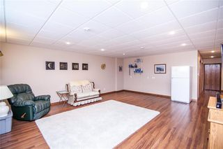 Photo 18: 124 Maskrey Drive in Starbuck: R08 Residential for sale : MLS®# 202012277
