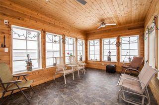Photo 22: 124 Maskrey Drive in Starbuck: R08 Residential for sale : MLS®# 202012277
