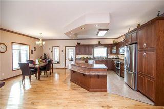 Photo 7: 124 Maskrey Drive in Starbuck: R08 Residential for sale : MLS®# 202012277