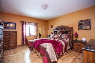 Photo 12: 124 Maskrey Drive in Starbuck: R08 Residential for sale : MLS®# 202012277