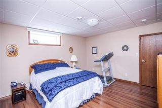 Photo 19: 124 Maskrey Drive in Starbuck: R08 Residential for sale : MLS®# 202012277