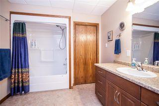 Photo 21: 124 Maskrey Drive in Starbuck: R08 Residential for sale : MLS®# 202012277