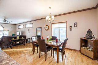 Photo 5: 124 Maskrey Drive in Starbuck: R08 Residential for sale : MLS®# 202012277