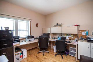 Photo 15: 124 Maskrey Drive in Starbuck: R08 Residential for sale : MLS®# 202012277