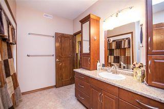 Photo 14: 124 Maskrey Drive in Starbuck: R08 Residential for sale : MLS®# 202012277