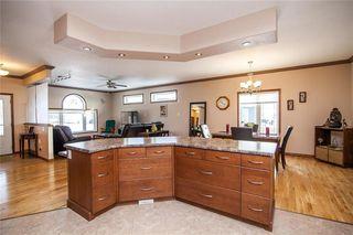 Photo 10: 124 Maskrey Drive in Starbuck: R08 Residential for sale : MLS®# 202012277