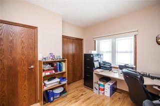 Photo 16: 124 Maskrey Drive in Starbuck: R08 Residential for sale : MLS®# 202012277