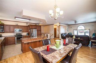 Photo 6: 124 Maskrey Drive in Starbuck: R08 Residential for sale : MLS®# 202012277