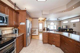 Photo 11: 124 Maskrey Drive in Starbuck: R08 Residential for sale : MLS®# 202012277