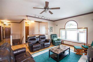 Photo 3: 124 Maskrey Drive in Starbuck: R08 Residential for sale : MLS®# 202012277