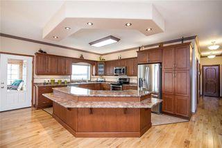 Photo 8: 124 Maskrey Drive in Starbuck: R08 Residential for sale : MLS®# 202012277
