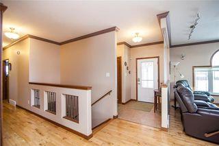 Photo 2: 124 Maskrey Drive in Starbuck: R08 Residential for sale : MLS®# 202012277