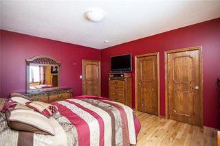 Photo 13: 124 Maskrey Drive in Starbuck: R08 Residential for sale : MLS®# 202012277