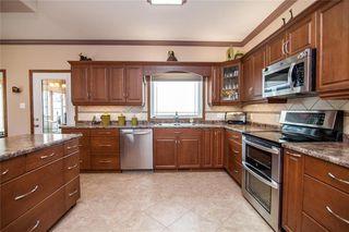 Photo 9: 124 Maskrey Drive in Starbuck: R08 Residential for sale : MLS®# 202012277