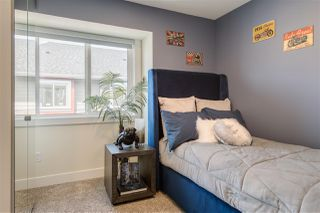 """Photo 12: 4915 47A Avenue in Delta: Ladner Elementary Townhouse for sale in """"AURA"""" (Ladner)  : MLS®# R2466465"""