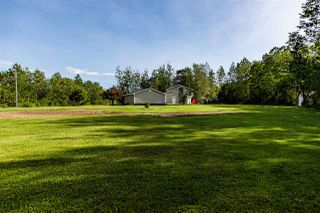 Photo 24: 29 Black Point Road in Black Point: 108-Rural Pictou County Residential for sale (Northern Region)  : MLS®# 202011204